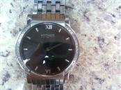 WITTNAUER Gent's Wristwatch C876759
